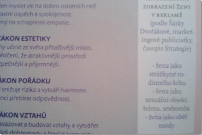 sarkadvorakova