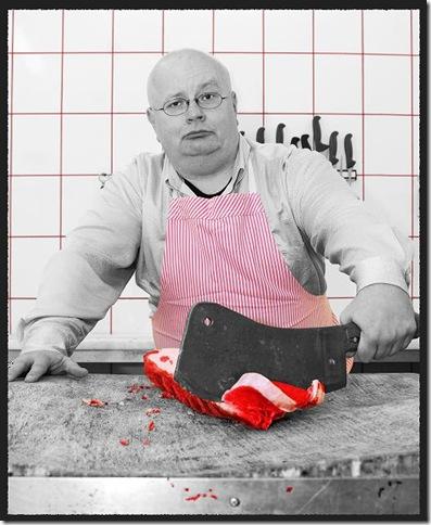 bigvilik_butcher