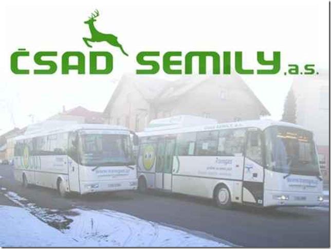 semily1