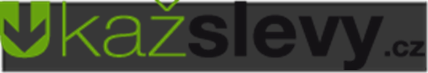 ukaz_slevy_logo_cz