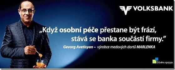 2-Volksbank