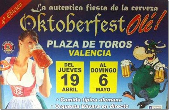 oktoberfest-valencia-2012