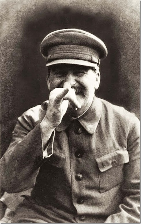 stalin_off_record